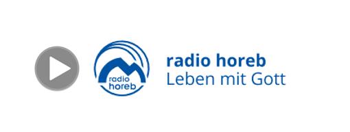 Radio Programm Heute