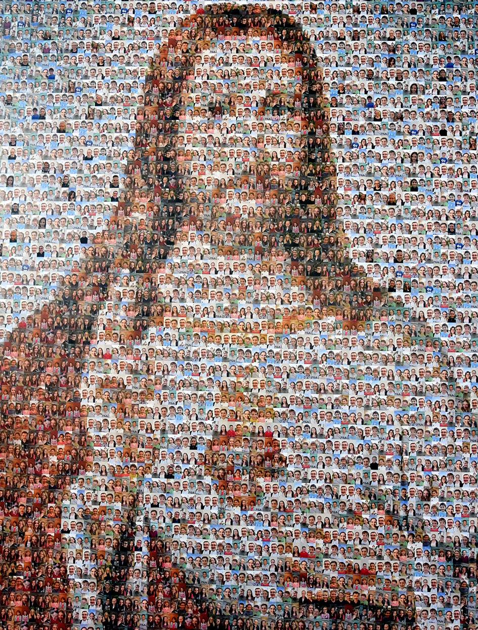 Bistum Eichstätt Welches Bild Haben Wir Von Jesus