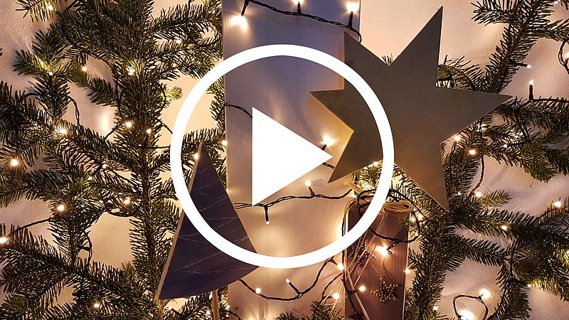 Frohe Weihnachten Hindi.Bistum Eichstätt Detailansicht Audio Video