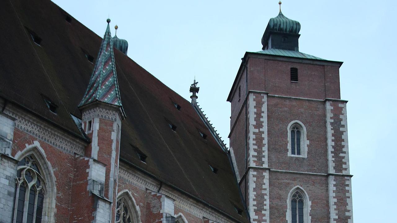 Bistum Eichstätt: Startseite