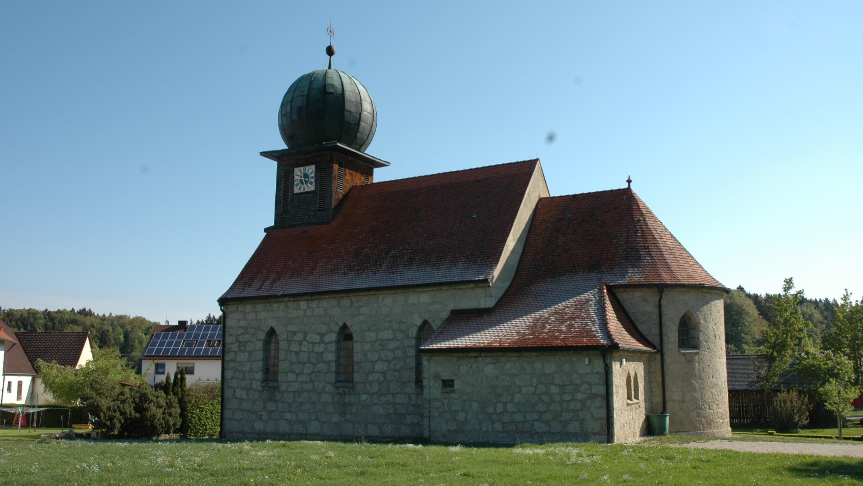 Bistum Eichstatt Aktuelle Meldungen Details
