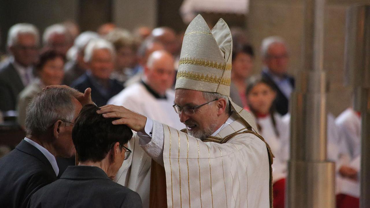 dekanat karlsruhe katholisch