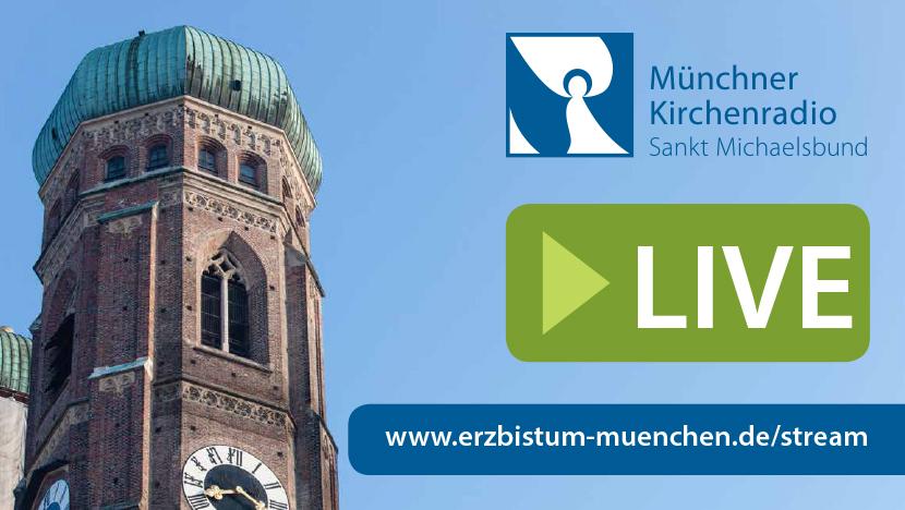 Liedvorschläge Bistum Köln